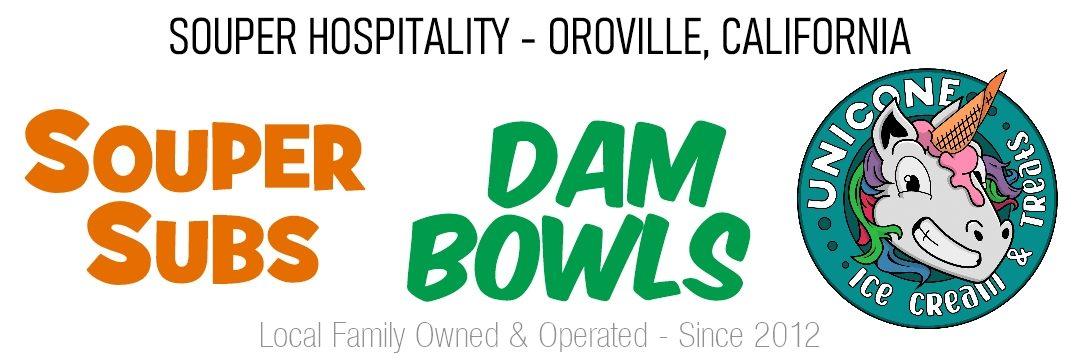 Souper Hospitality